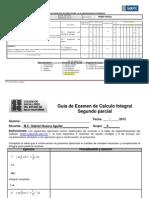 Guia Examen Calculo P2