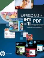 guia_de_consumibles