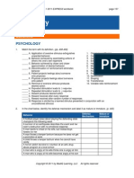 Files PDF Psychiatry