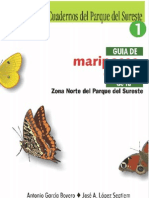folleto_libro_mariposas