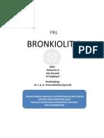 Bronkiolitis Likayo Fix