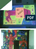 2011 b Port a Folio Storyboard Plantilla 01