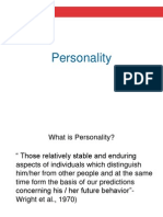 0d710personality (1)
