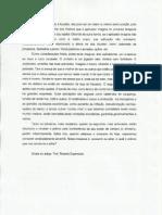 Texto 20/03/12 parte II.