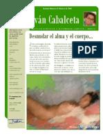 Boletin Promocional05