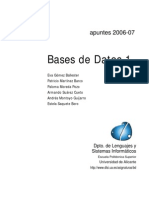 Apuntes2006