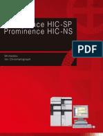 c196e059a Catalogo Hic Sp e Np