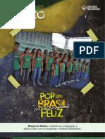 Revista Da Campanha 2010 Musico