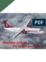 54675692-Kingfisher-Final16-03-11