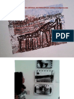 2011_taller Digital_portafolio Personal Cielo Ramos