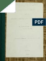 Natalis de Wailly - Observations grammaticales sur des chartes françaises d'Aire en Artois (1872)(archive.org)