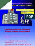 DOC_267542_0