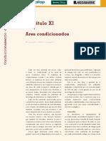Ed70 Fasciculo Condicionamento Cap11
