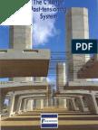 Freyssinet C-Range Brochure