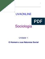 SOCIOLOGIA_UNIDADE_1