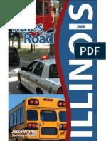 Illinois Rules of Road