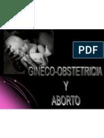 Obstetrix-ENE-2010 (1)