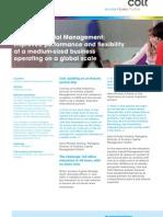 Aurelius Capital Management Case Study (english)