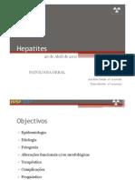 Hepatites_