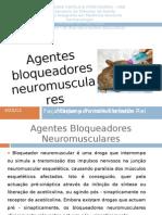 farmacologia_tp1 feito