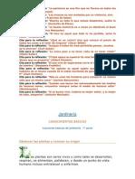 Jardinería-Conocimientos básicos(1) -2012