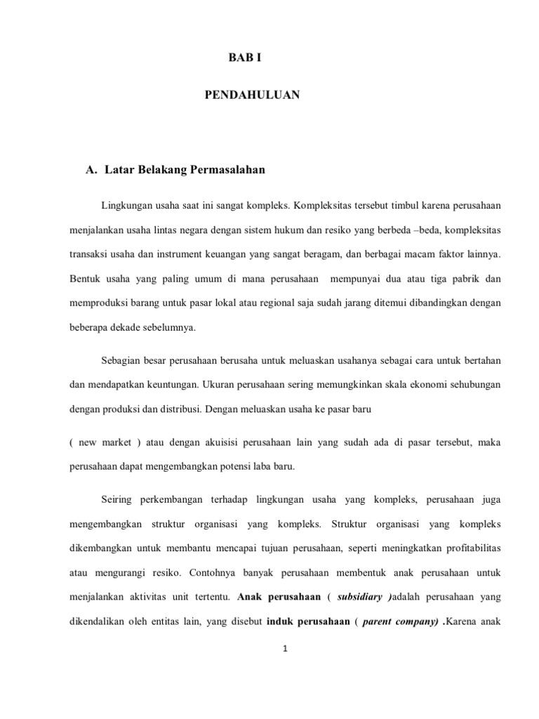 Proposal Bab 1 3
