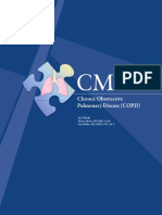 CMAG_COPD[1]