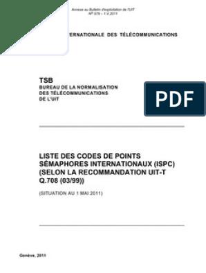 T Sp Q 708b 2011 Pdf F Union Internationale Des