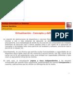 Clase-Virtualizacion