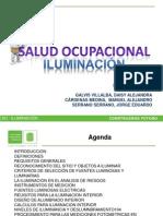 Presentacion SO - Iluminacion v1 (2)