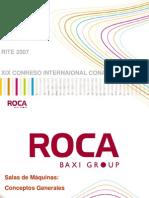 Carlos_Bauza_-_BAXI_ROCA