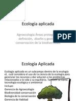 Ecología aplicada 01