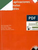 Google Book CwevB2i-fOsC