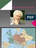 7° Quién+es+Viktor Frankl..[1]