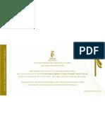 ARONA-INVITACIÓN ACTO RECONOCIMIENTO PÚBLICO (3)