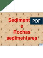 4 ROCHAS sedimentares 20111110
