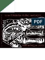 86035611-PORTAFOLIO-PERSONAL01