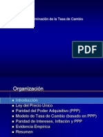 finint_05_ch15a_colombia