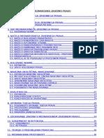 SKRIPTA -Mednarodno Zasebno Pravo Amir 65 Str.