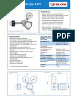 Datenblatt-F51E