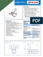 Datenblatt-L51E-6