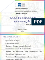 requisitos bpf
