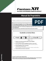 FANTOM-XR_PT