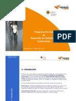 Programa_Habilidades_Comerciales