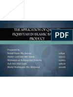 Qawaid Present Slide (Esok Punya)
