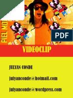 Julyan Conde Proyecto