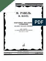 IMSLP77967 PMLP14562 Ravel DonQuichotte