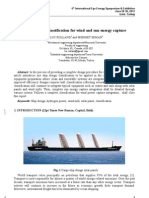 IEESE_6_green_ship_wind and sun_energy_design_Full_Paper