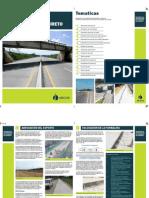 Practicas de Construccion de Pavimentos de Concreto