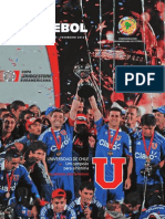 Revista_Conmebol_129_Es_Pt